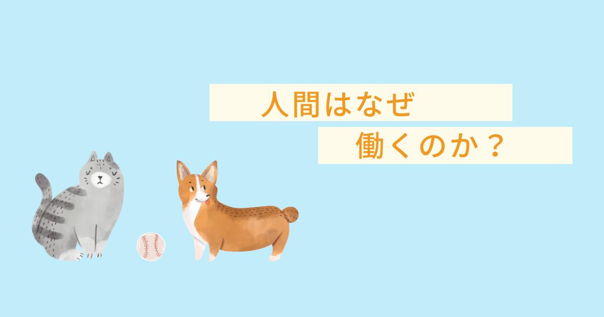 f:id:yuki_2021:20210224060448p:plain