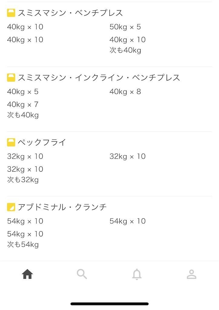 f:id:yuki_2021:20210419225333j:plain