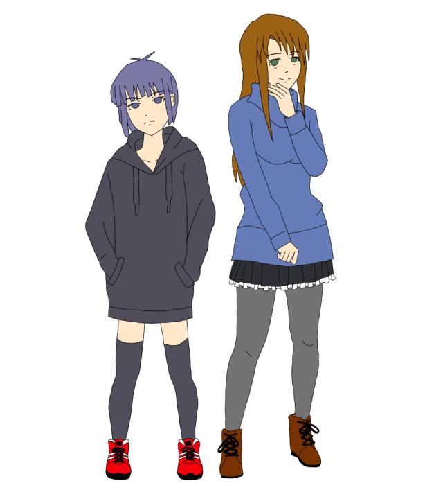 f:id:yuki_2021:20210430172244p:plain