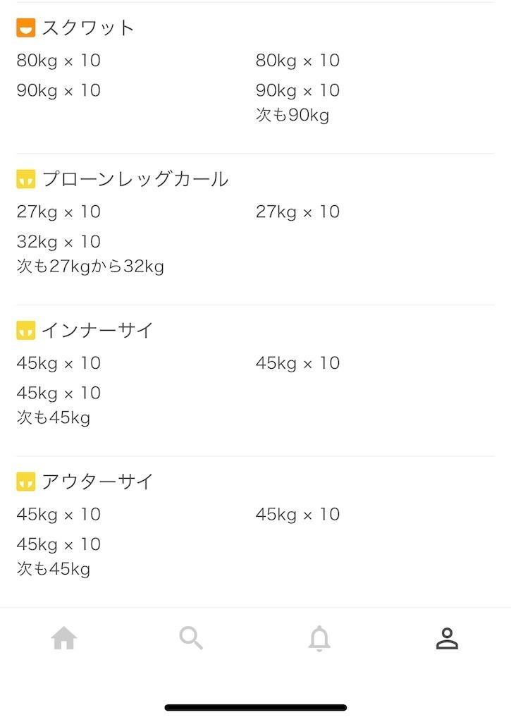f:id:yuki_2021:20210430213306j:plain