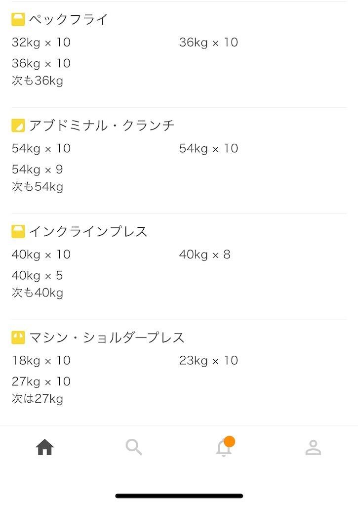 f:id:yuki_2021:20210510213222j:plain