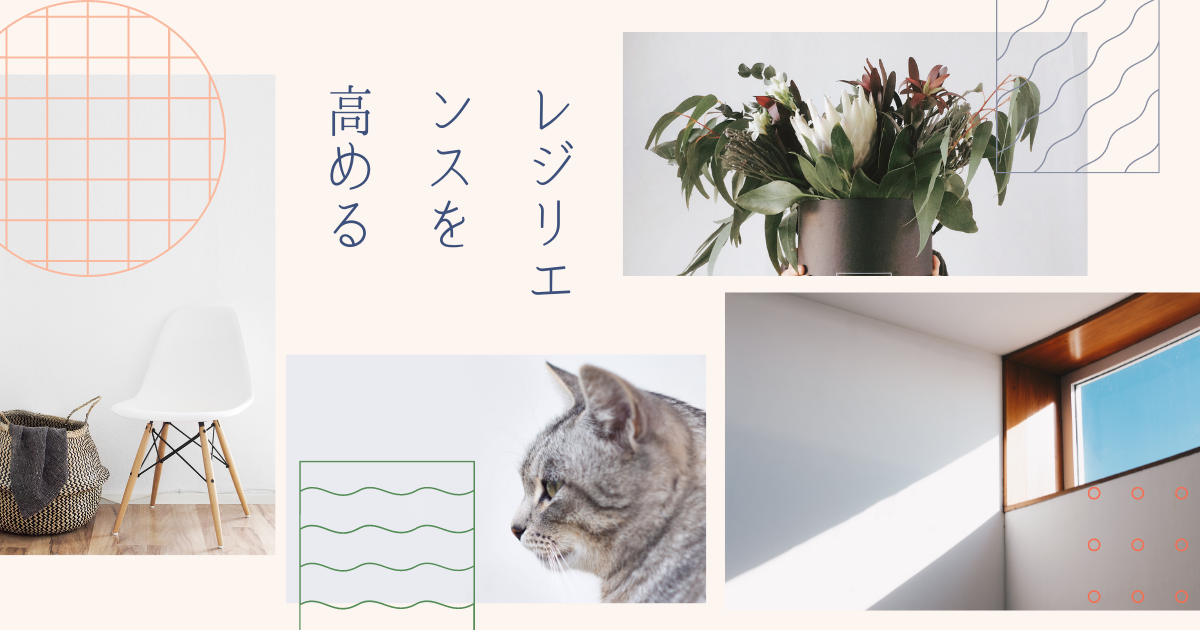 f:id:yuki_2021:20210712085140p:plain