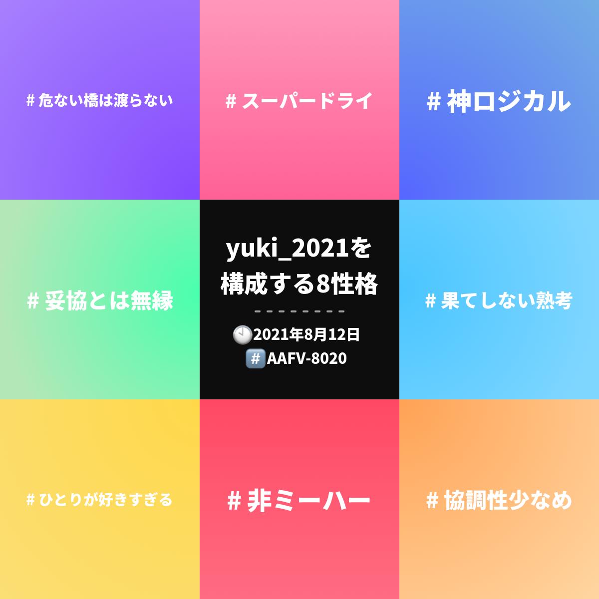 f:id:yuki_2021:20210812211114p:plain