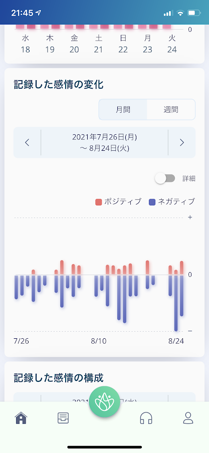 f:id:yuki_2021:20210824214706p:plain