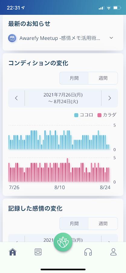 f:id:yuki_2021:20210824223330p:plain