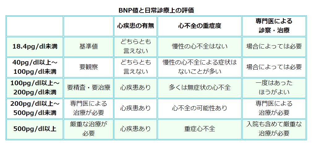 f:id:yuki_2021:20210924222637p:plain