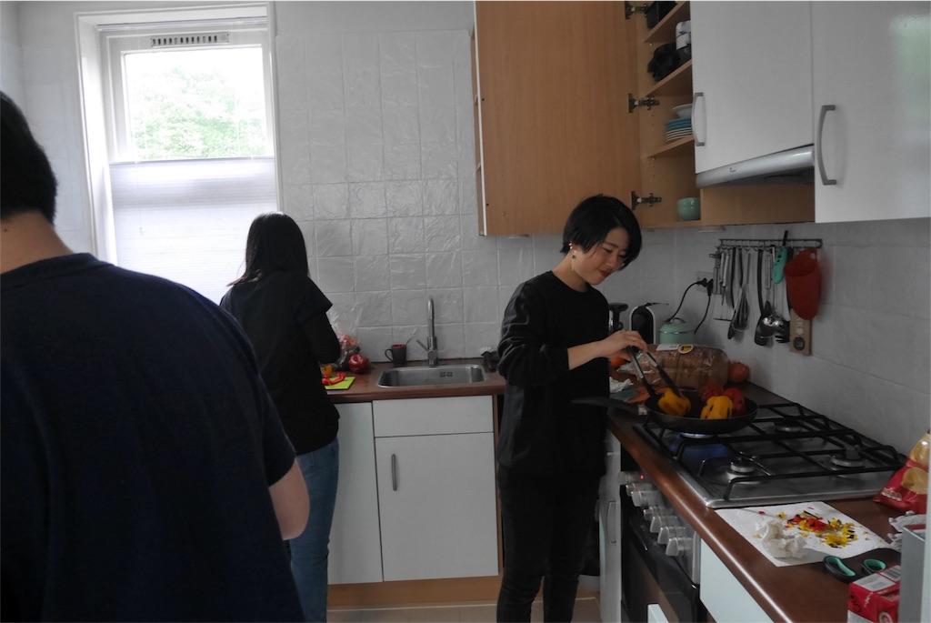f:id:yuki_granger1231:20180430225934j:image