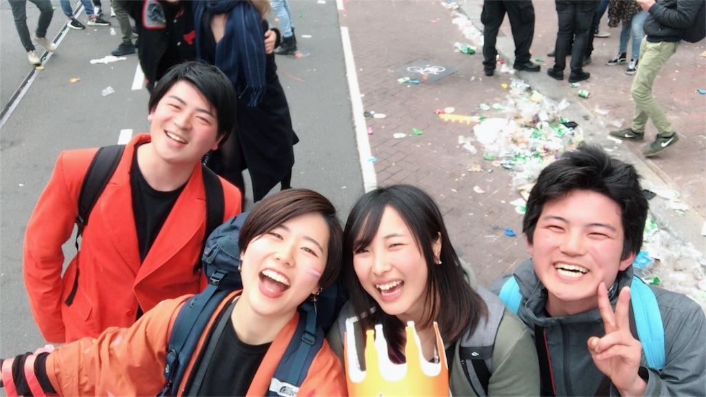 f:id:yuki_granger1231:20180501052620j:image