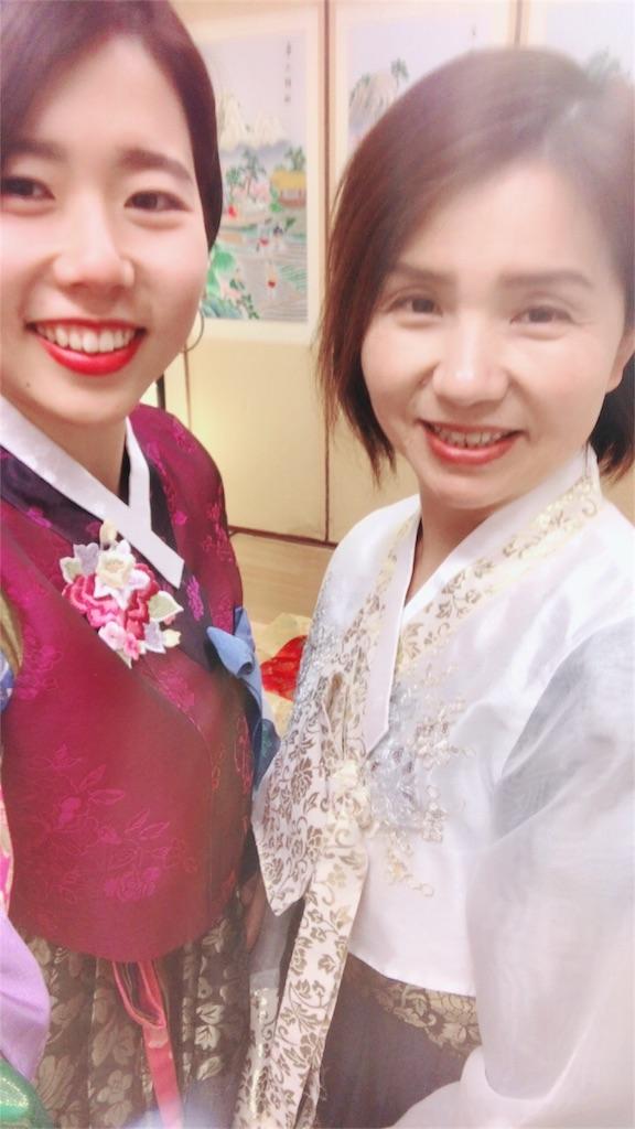 f:id:yuki_granger1231:20180714010855j:image