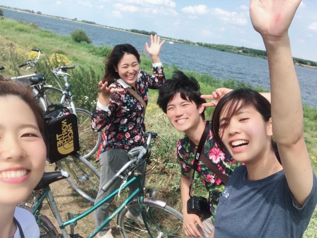 f:id:yuki_granger1231:20180725201812j:image