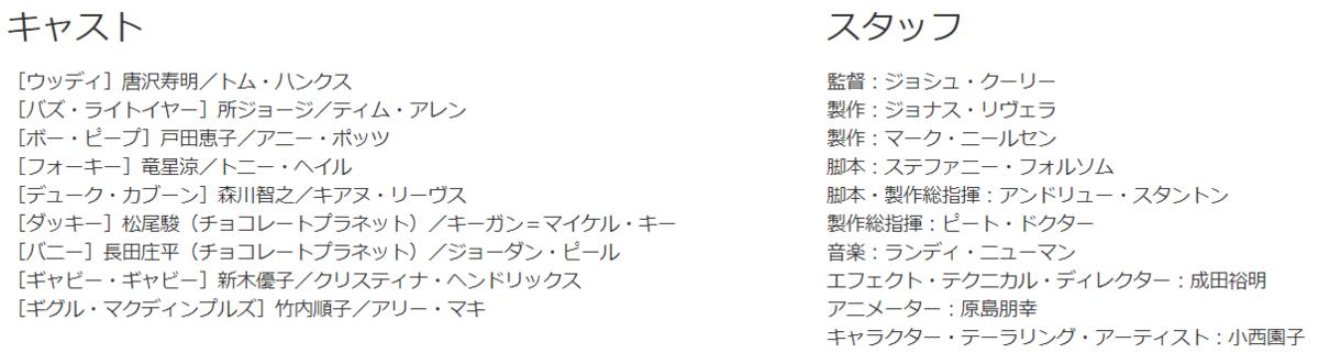 f:id:yuki_kihara:20190715001110p:plain