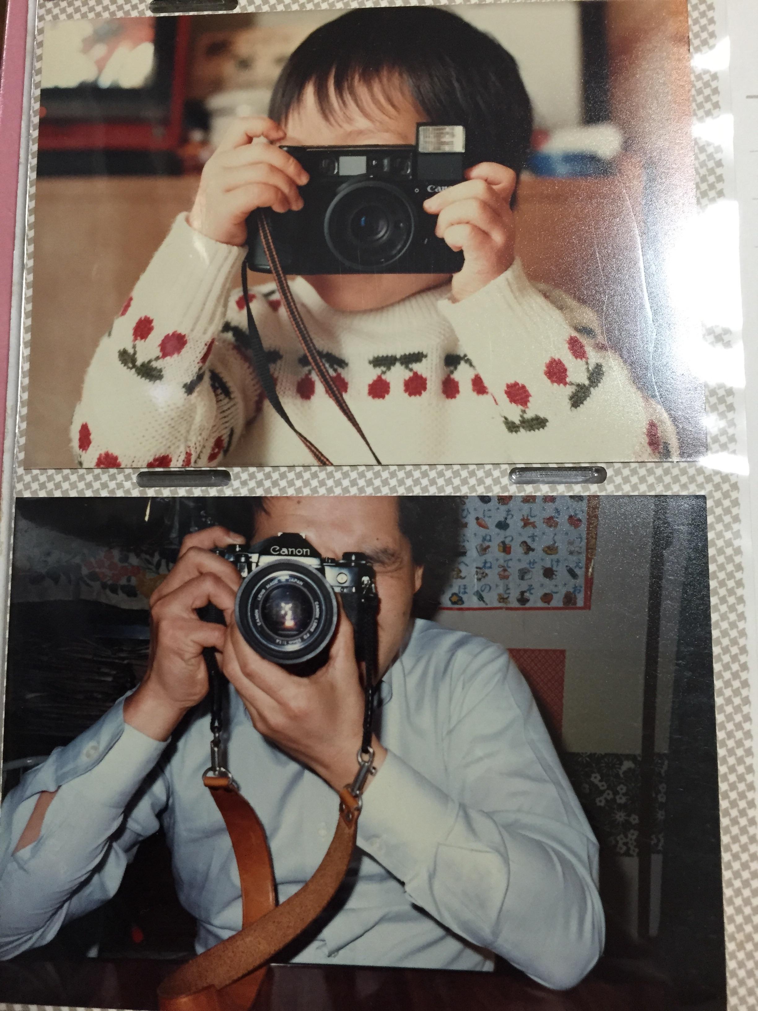 f:id:yuki_ks:20150723194620j:image