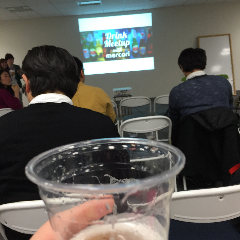 f:id:yuki_ks:20160209220052j:image