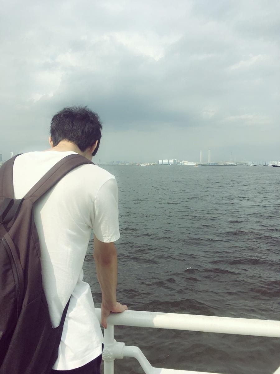 f:id:yuki_kujukuri:20210125214003j:plain