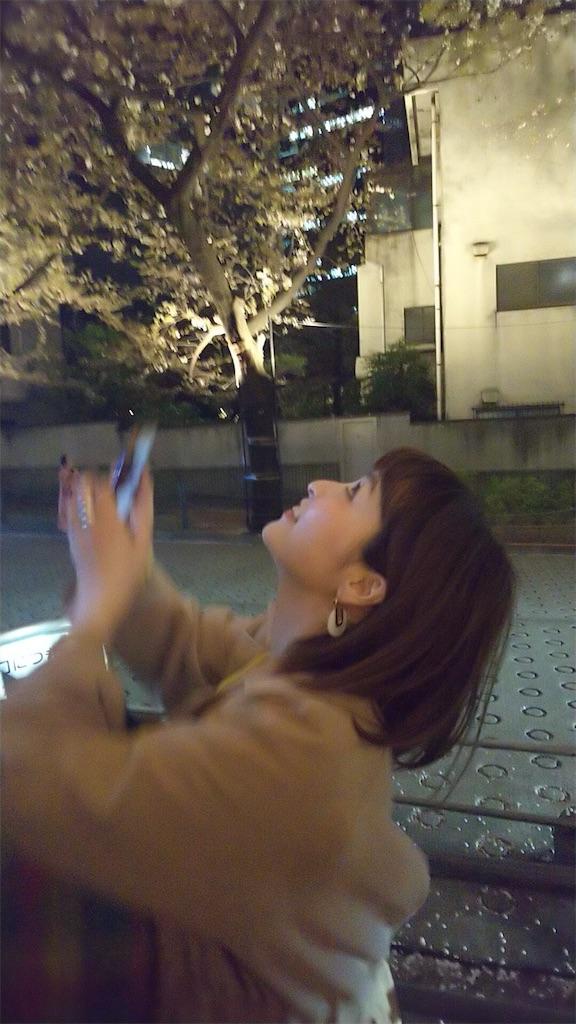 f:id:yuki_kuroha:20190126193804j:image