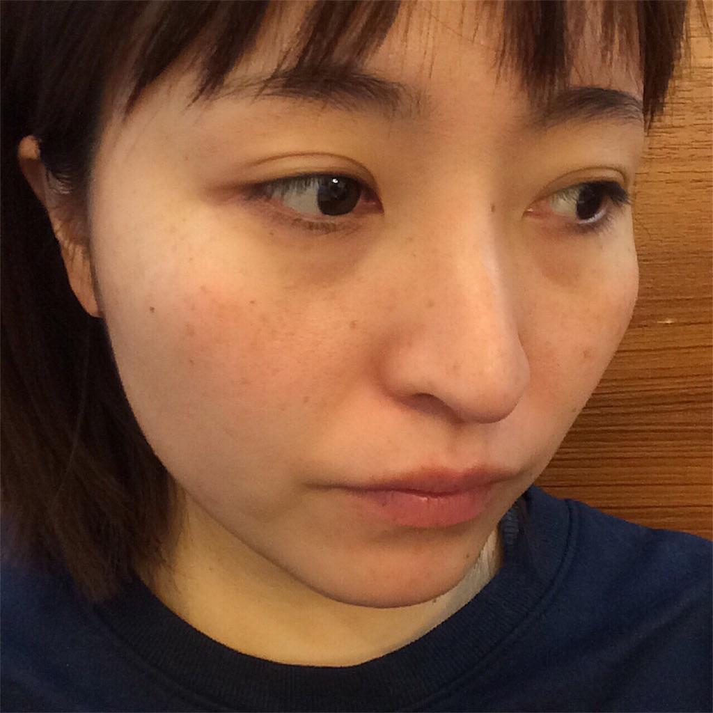 f:id:yuki_kuroha:20190127153041j:image