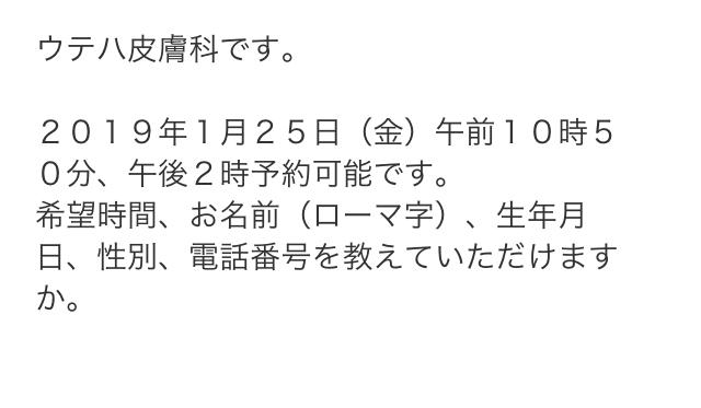 f:id:yuki_kuroha:20190128135754j:plain