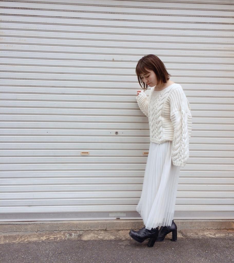 f:id:yuki_kuroha:20190128144556j:plain