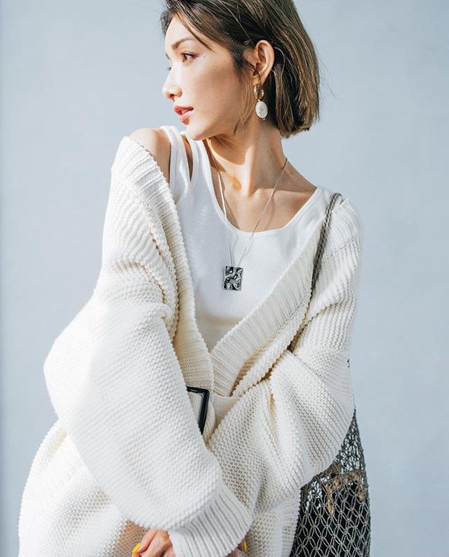 f:id:yuki_kuroha:20190128204726j:plain