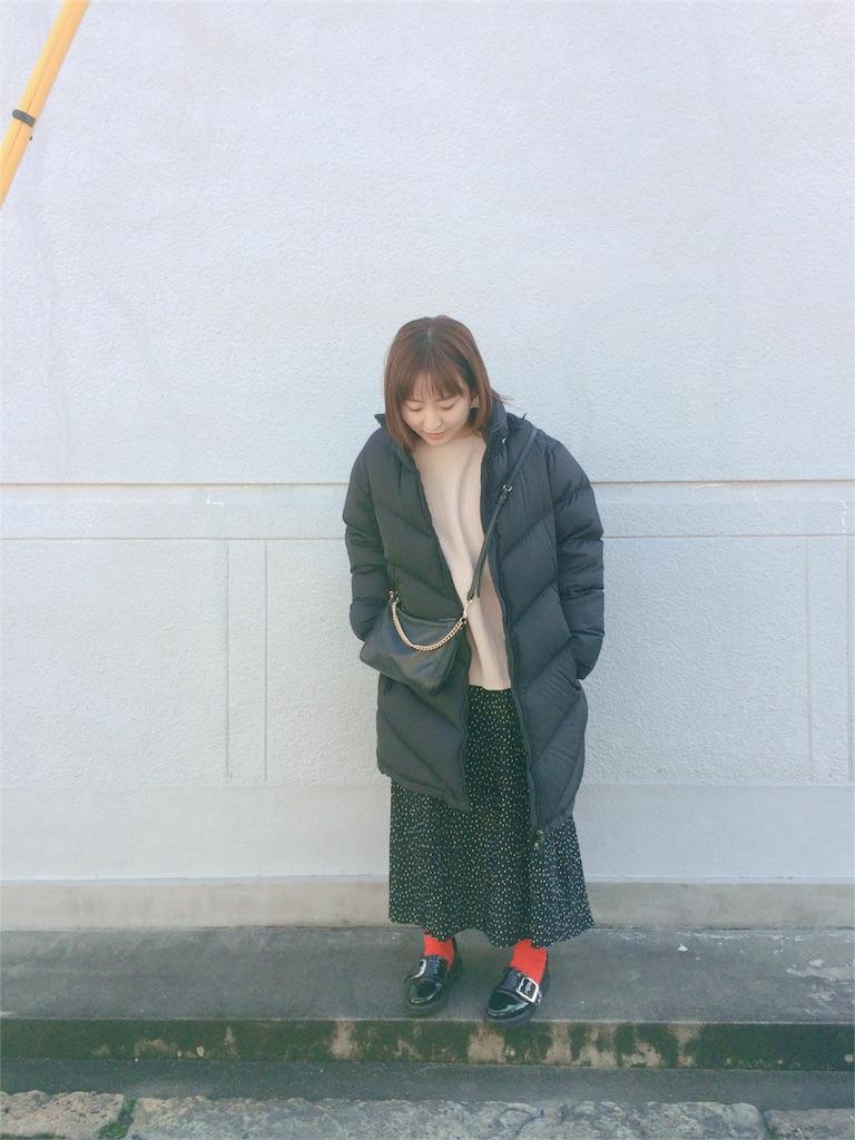f:id:yuki_kuroha:20190130121148j:image