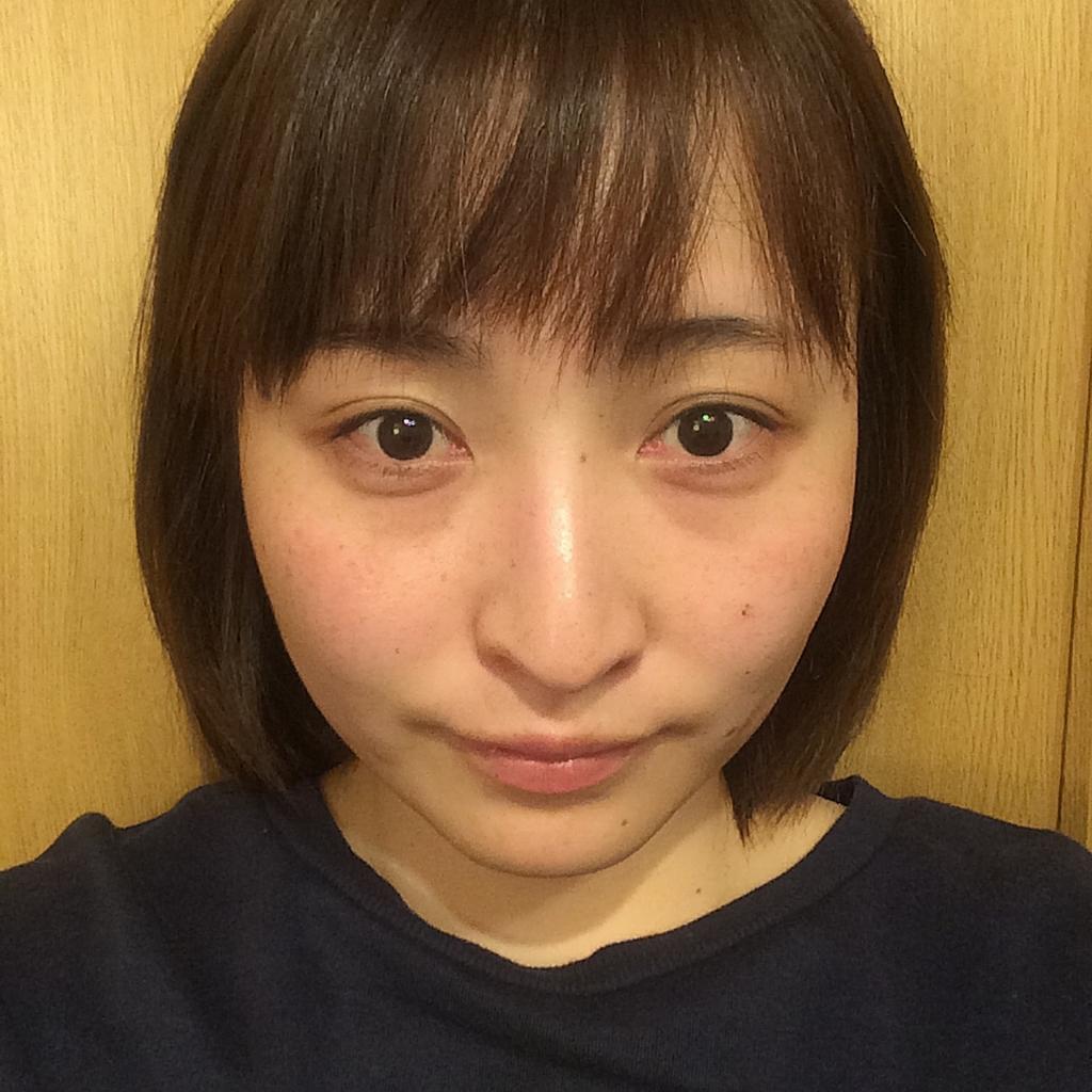 f:id:yuki_kuroha:20190131085254j:plain