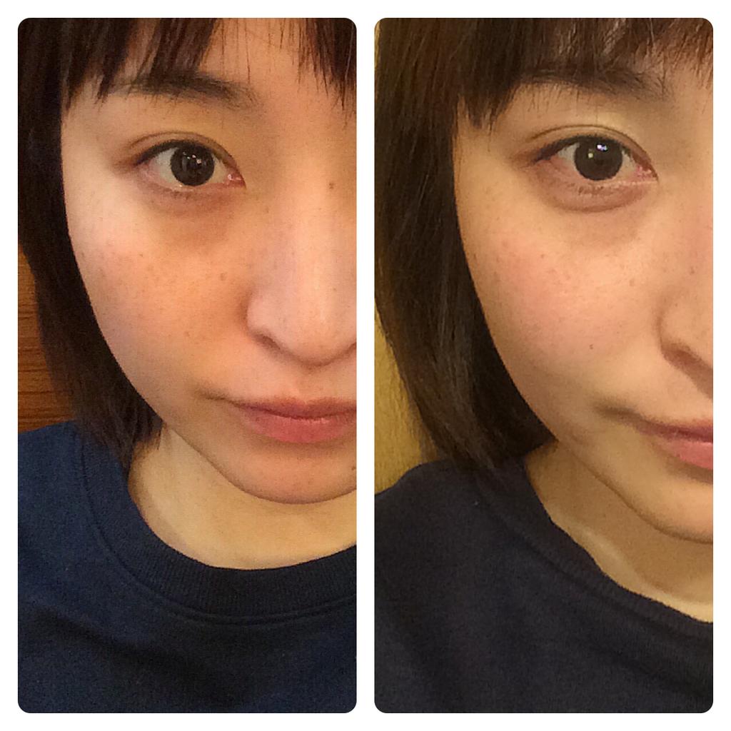 f:id:yuki_kuroha:20190131093121p:plain