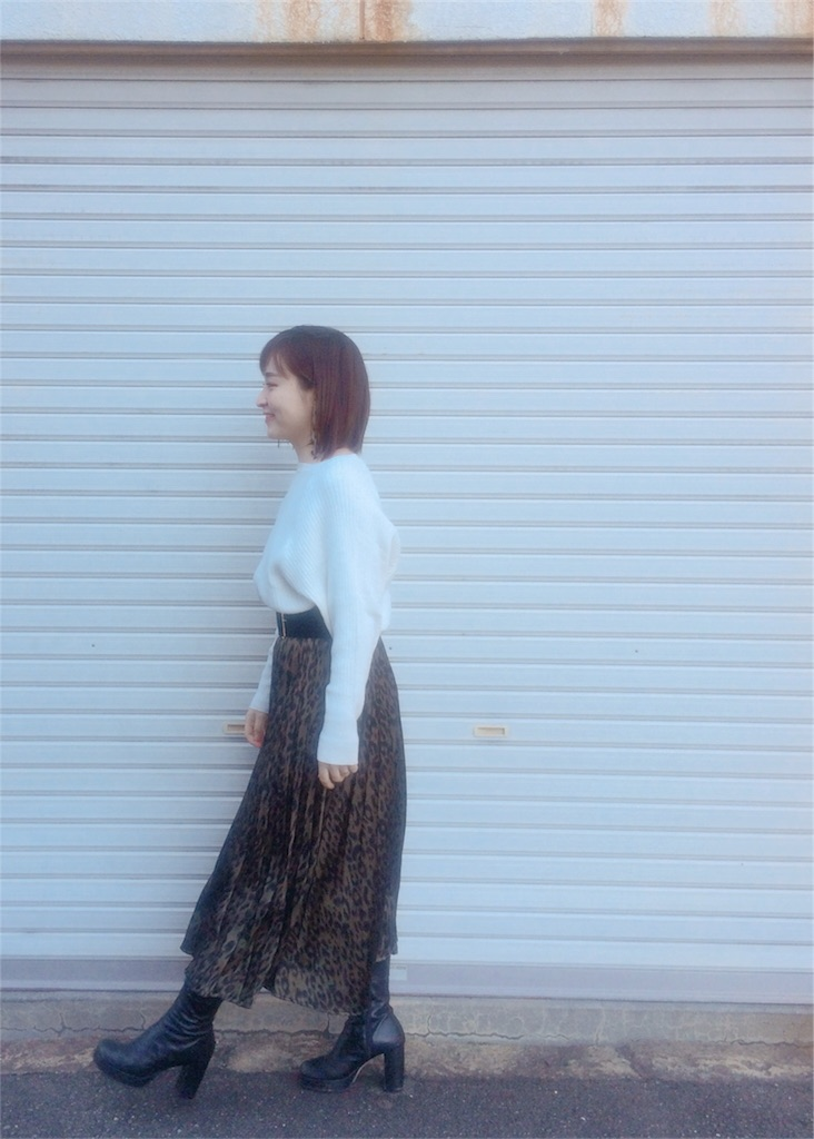 f:id:yuki_kuroha:20190202151721j:image