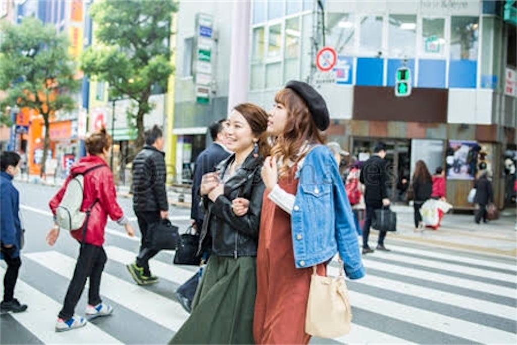 f:id:yuki_kuroha:20190203092848j:image