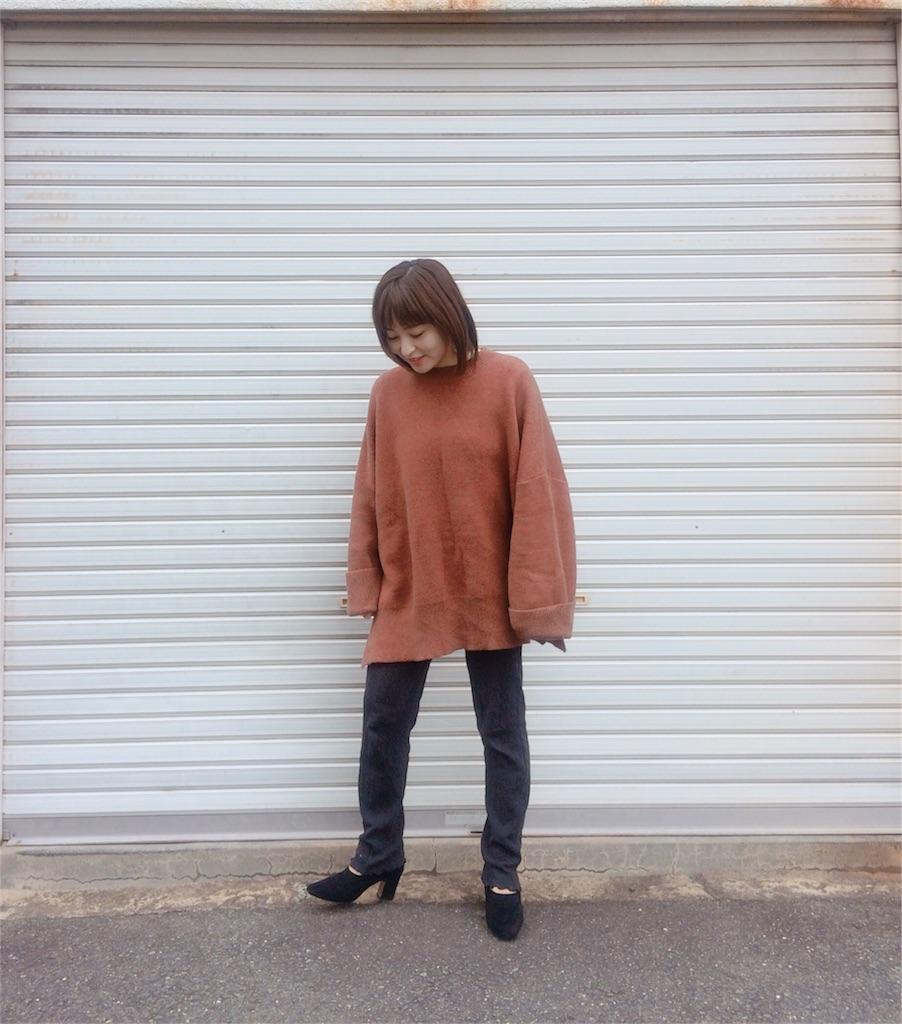 f:id:yuki_kuroha:20190203191309j:image