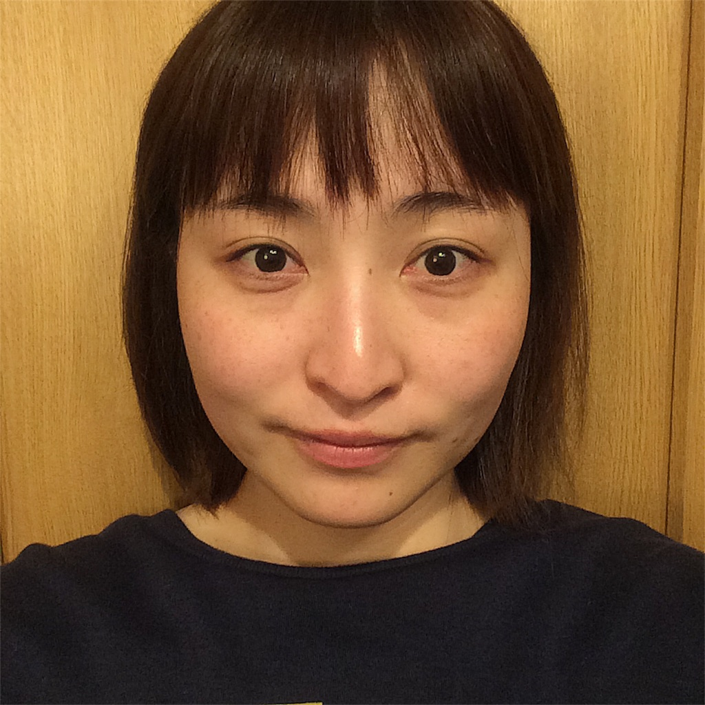 f:id:yuki_kuroha:20190205092947j:image