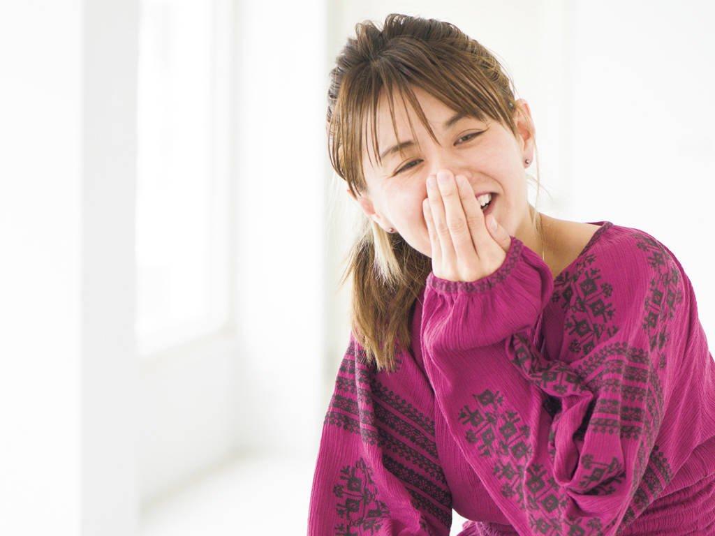 f:id:yuki_kuroha:20190206224900j:plain