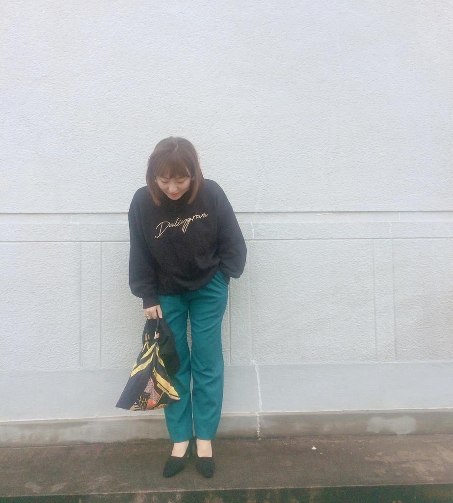 f:id:yuki_kuroha:20190207094218j:plain