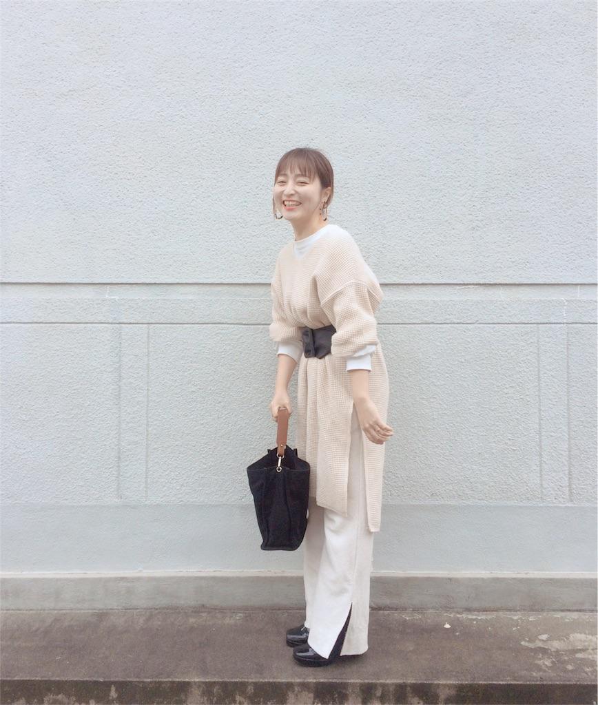f:id:yuki_kuroha:20190208121628j:image