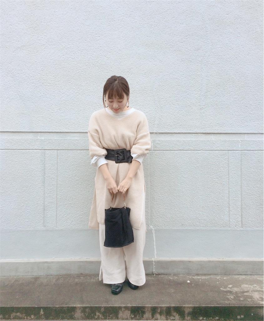 f:id:yuki_kuroha:20190208122102j:image