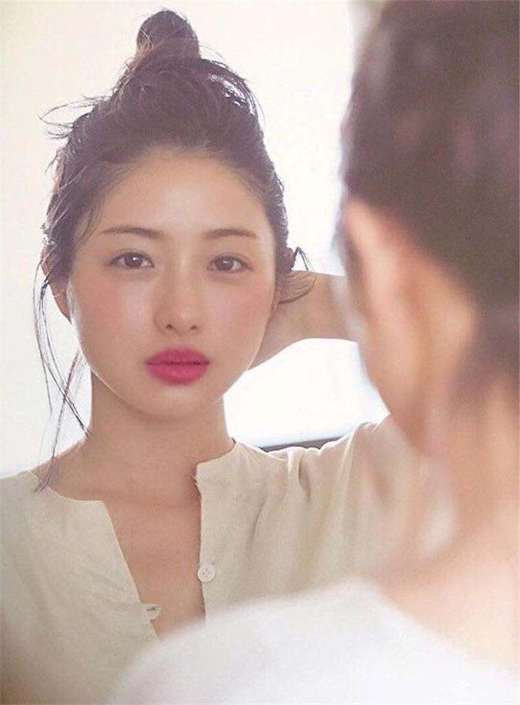 f:id:yuki_kuroha:20190211103648j:image
