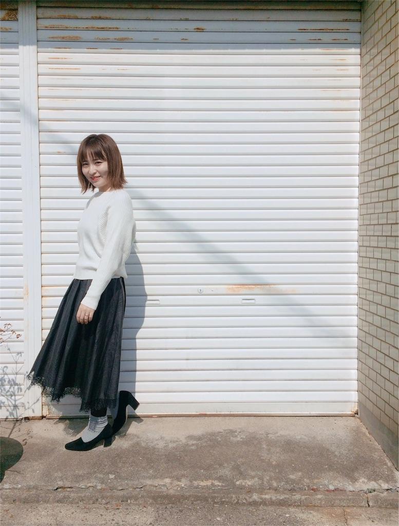 f:id:yuki_kuroha:20190213121329j:image