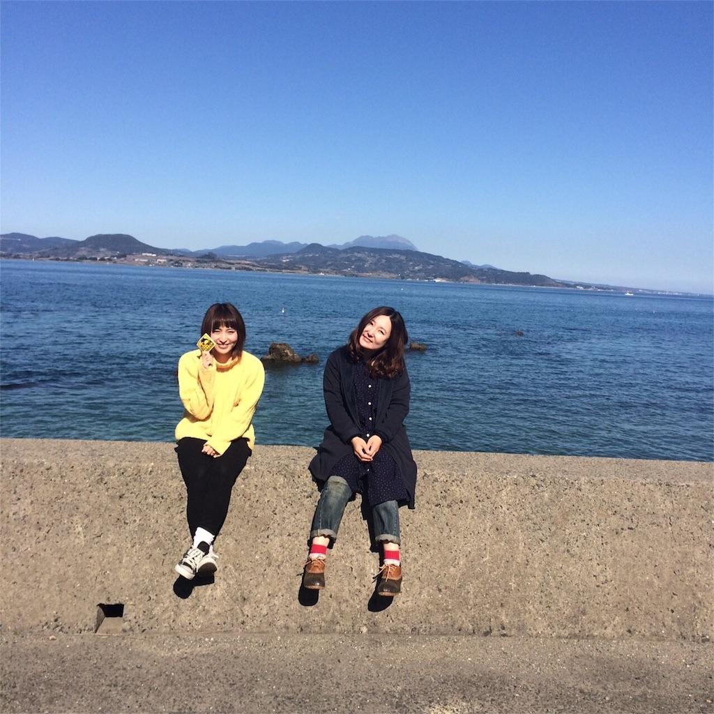 f:id:yuki_kuroha:20190214210757j:image