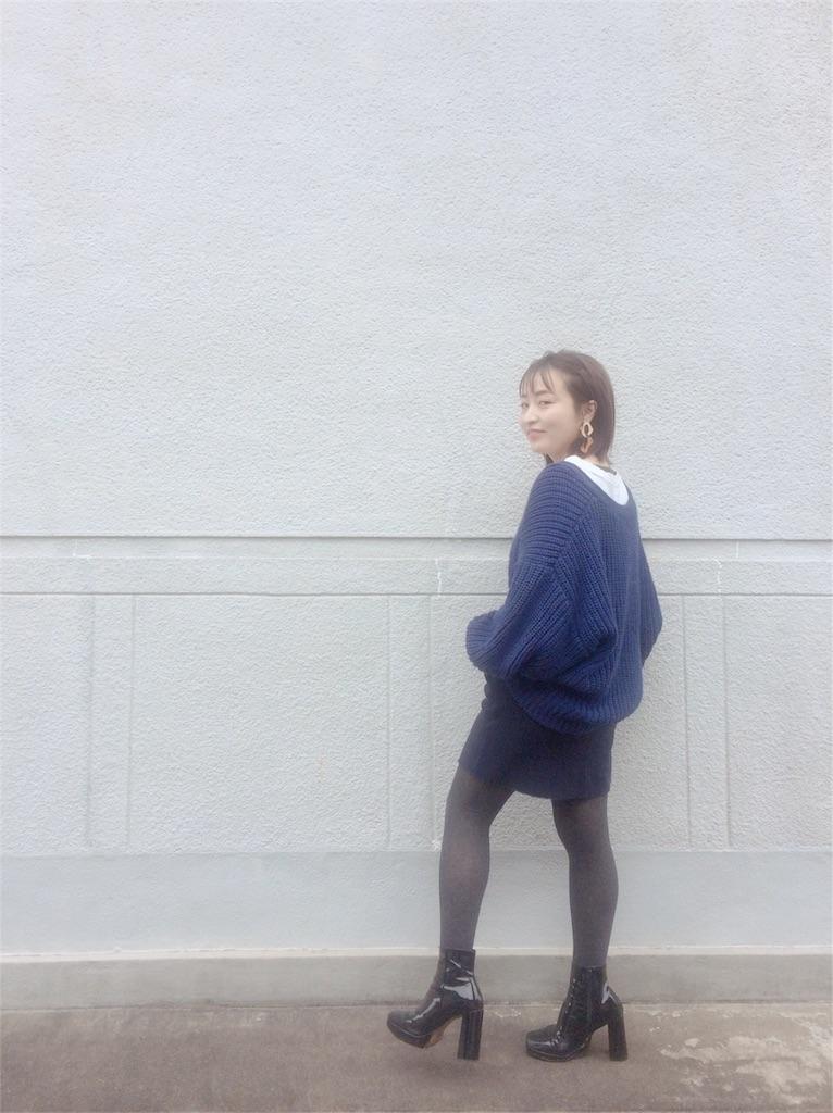 f:id:yuki_kuroha:20190215161854j:image