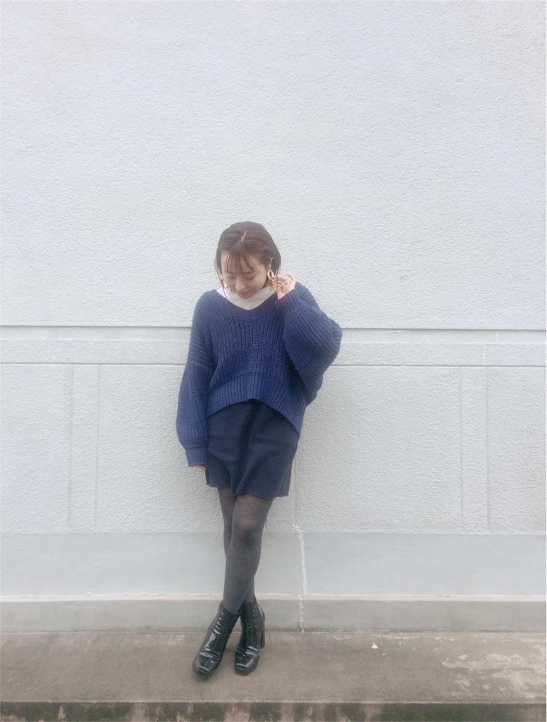 f:id:yuki_kuroha:20190215162227j:image