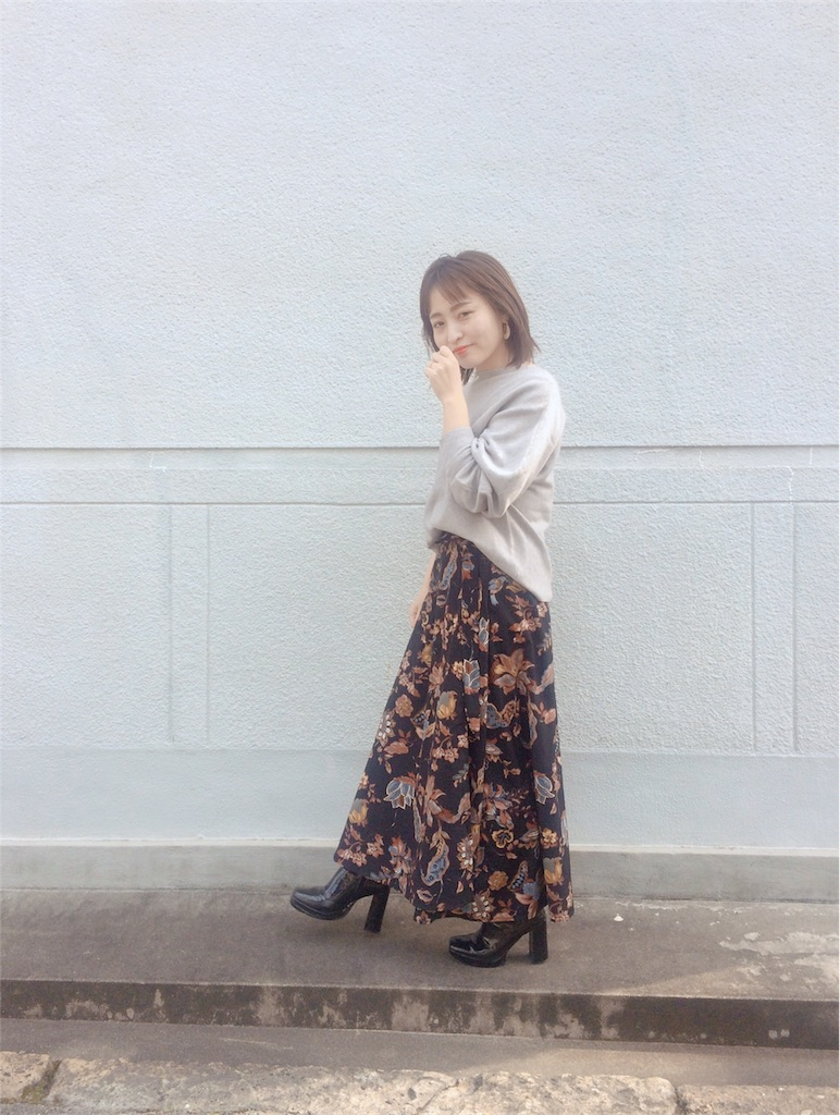f:id:yuki_kuroha:20190216153733j:image