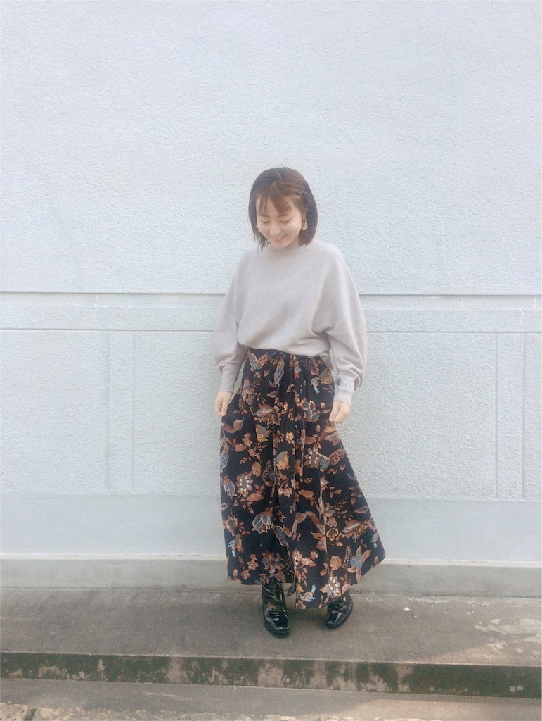f:id:yuki_kuroha:20190216153948j:image
