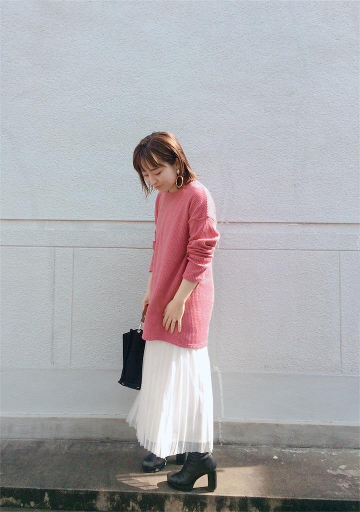 f:id:yuki_kuroha:20190218133125j:image