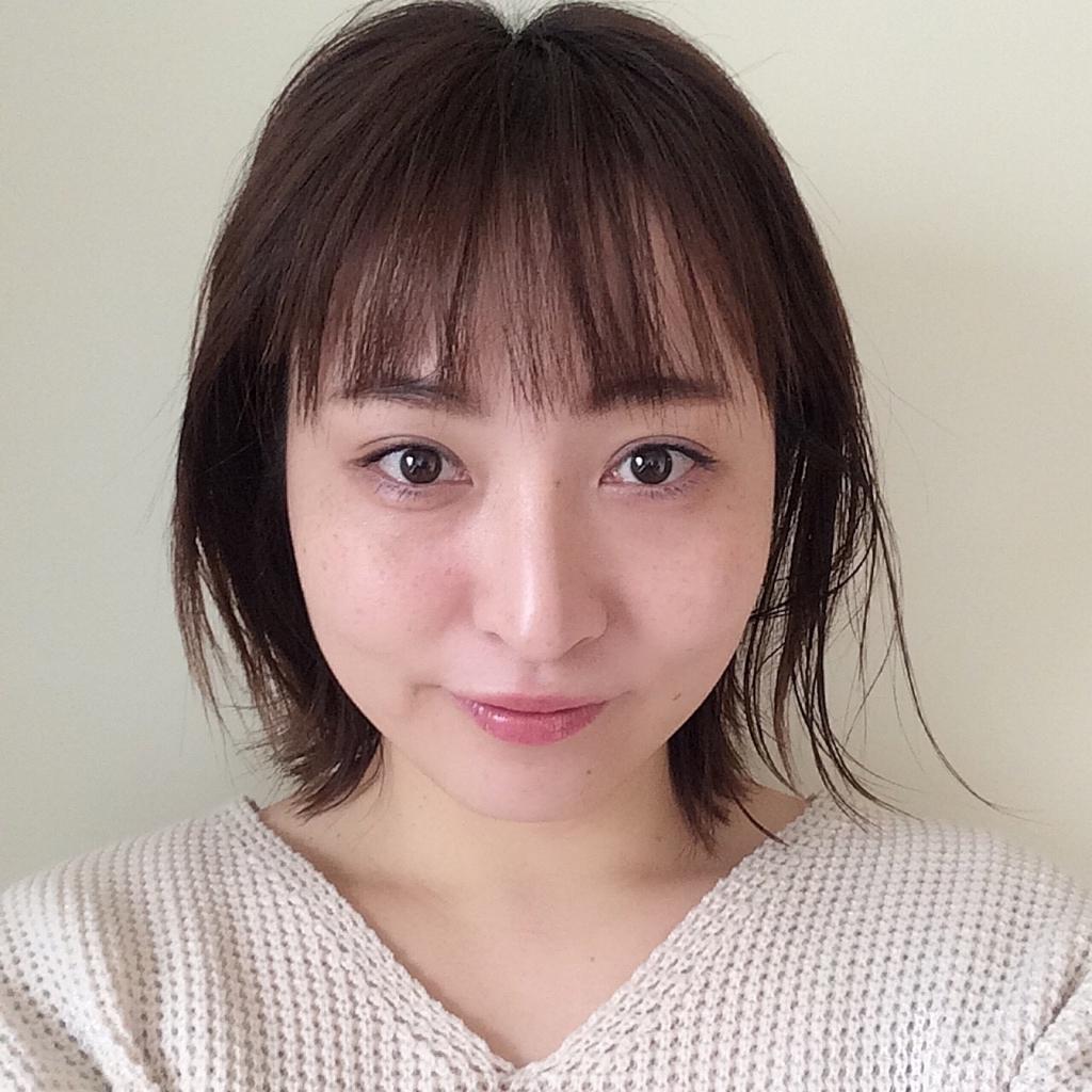 f:id:yuki_kuroha:20190219185147j:plain
