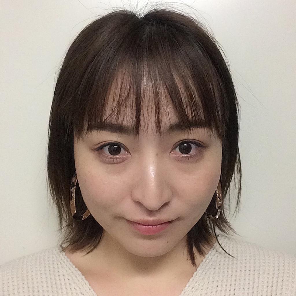 f:id:yuki_kuroha:20190219185208j:plain