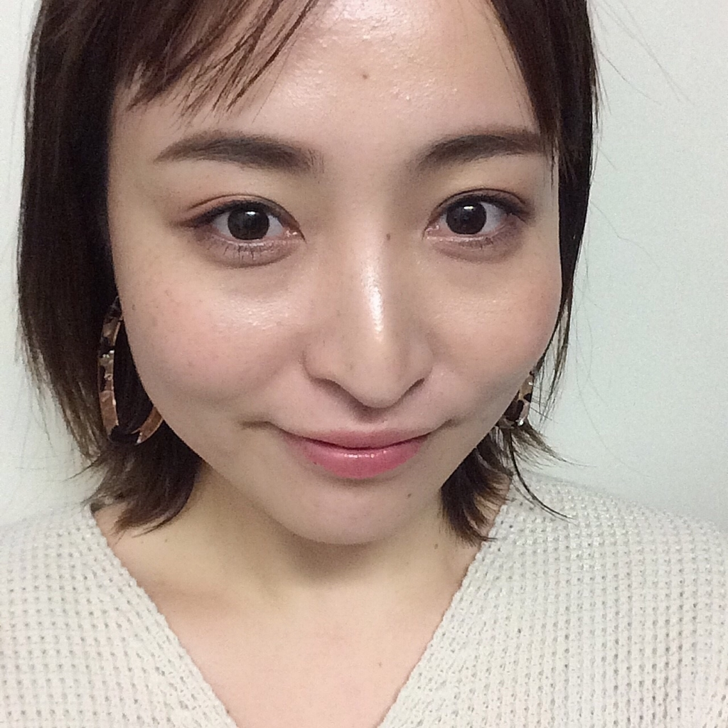 f:id:yuki_kuroha:20190219185350j:plain