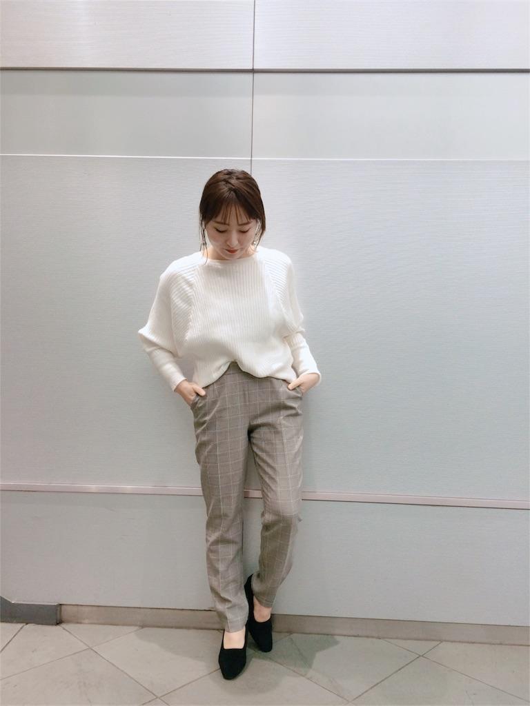f:id:yuki_kuroha:20190220163739j:image