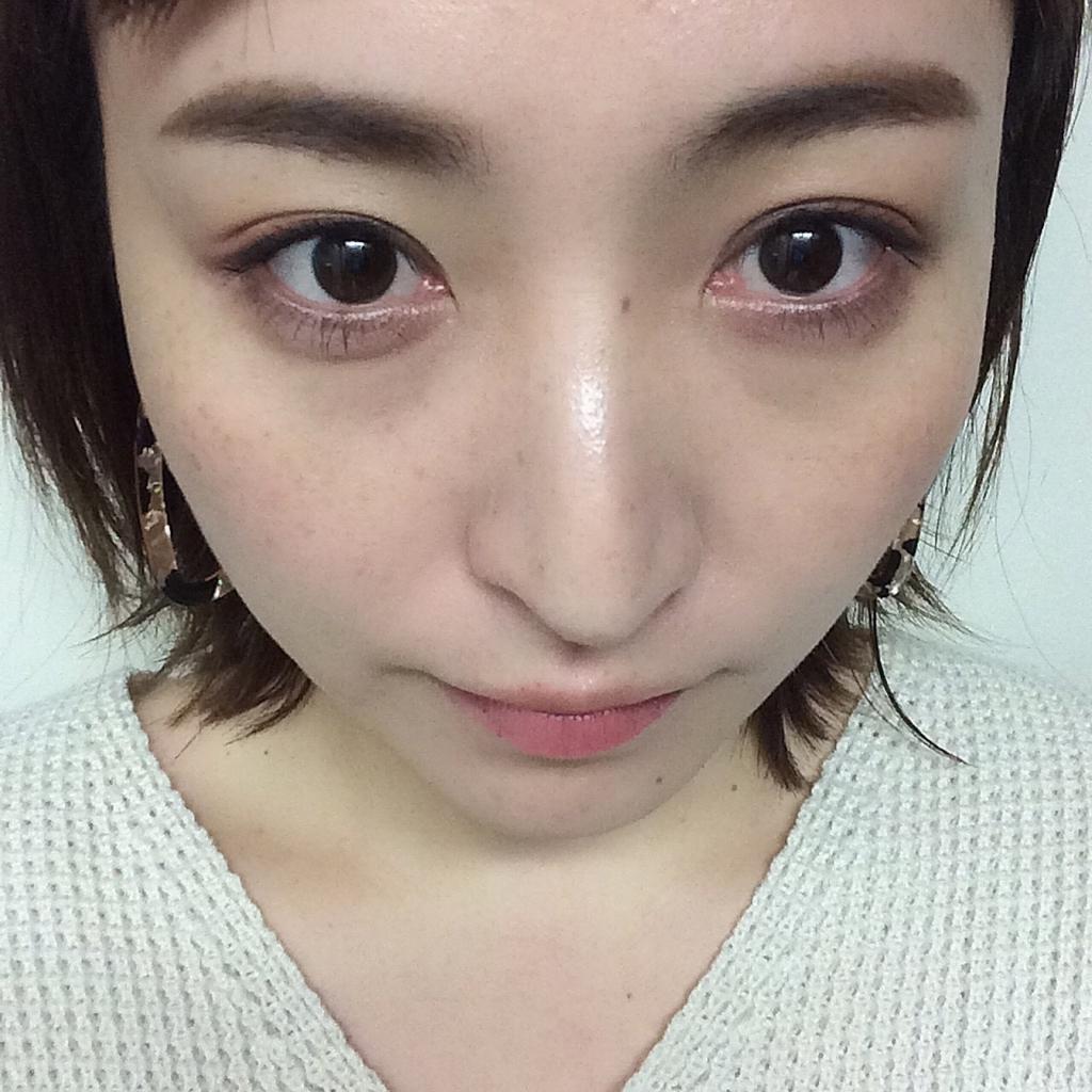 f:id:yuki_kuroha:20190220223038j:plain