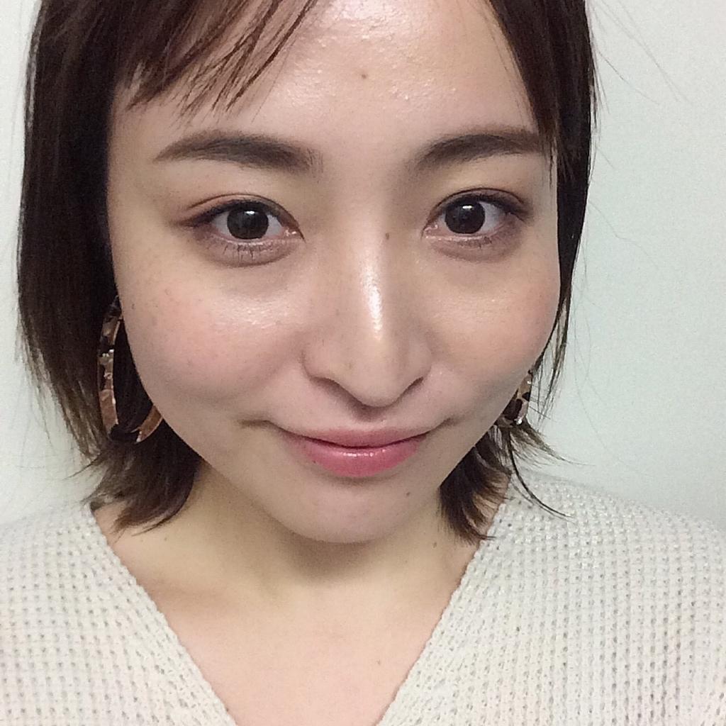 f:id:yuki_kuroha:20190220225042j:plain