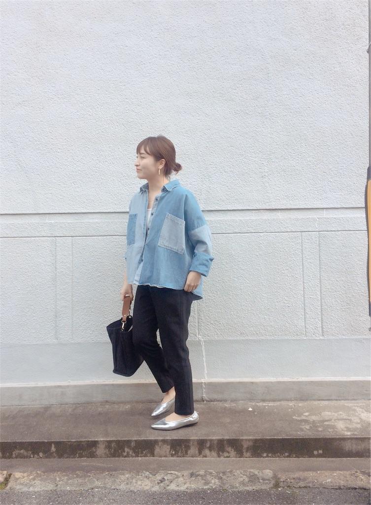 f:id:yuki_kuroha:20190222142338j:image