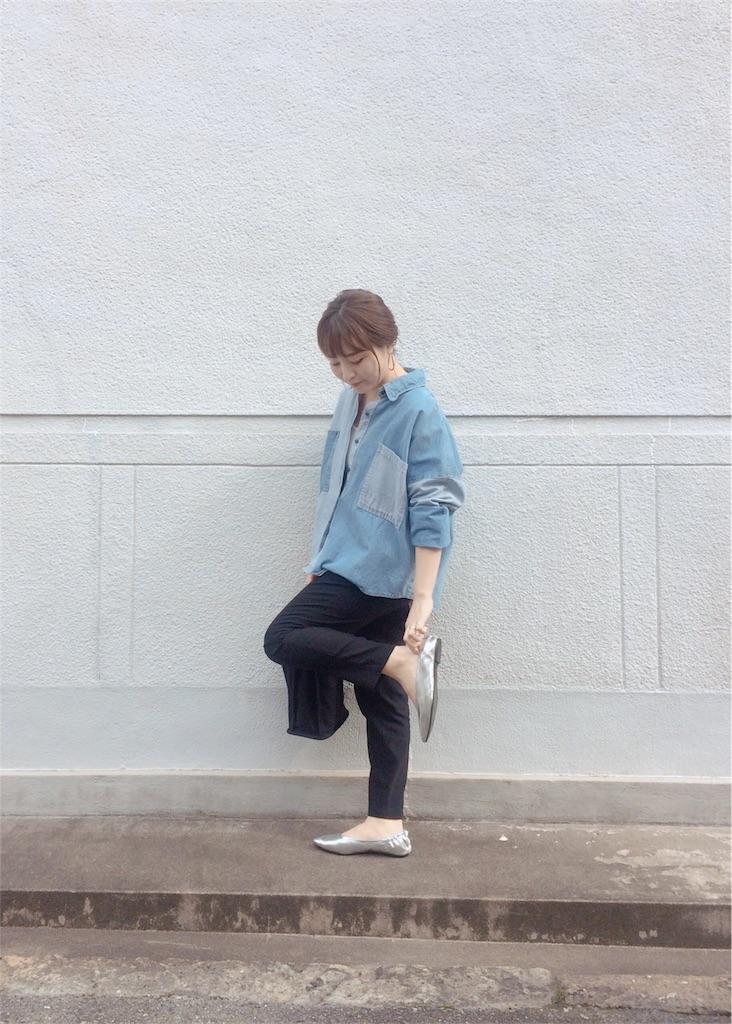 f:id:yuki_kuroha:20190222142723j:image